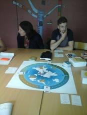 journée de sensibilisation dédiée aux acteurs jeunesse sur les dispositifs de mobilité internationale